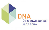 DNA-in-de-bouw-logo